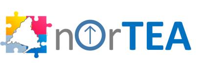 Convocatoria Premios NorTEA 2017