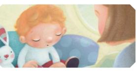 'Juan tiene autismo' un libro solidario