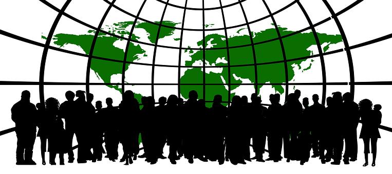 Autismo España reclama un estudio poblacional de las personas con TEA