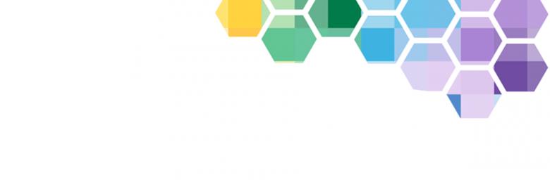 """Nueva convocatoria del Curso """"Apps para Autismo"""" de Fundación Orange"""