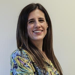 Noelia Manzaneque Calonge