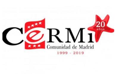 CERMI Madrid inicia la celebración de sus 20 años trabajando en la defensa de los derechos de las personas con discapacidad