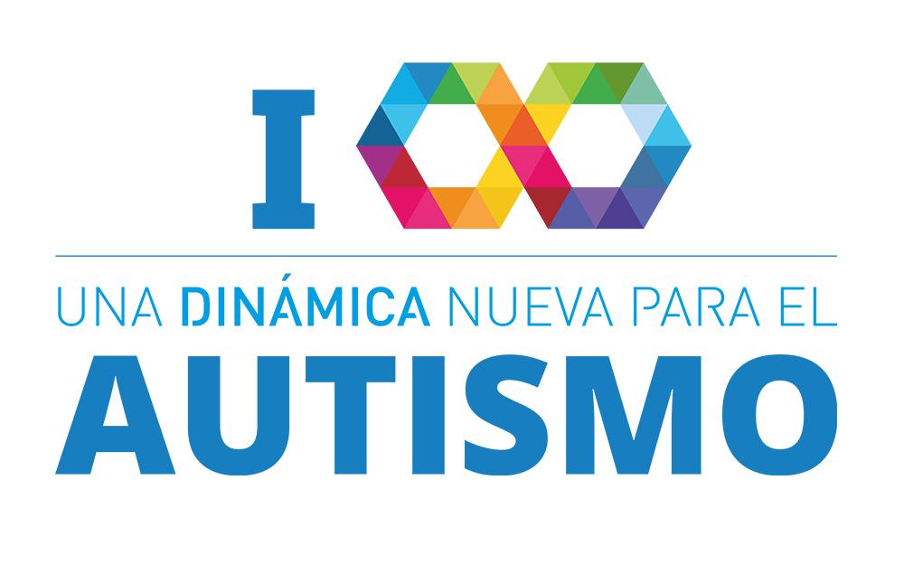 2 de abril – Día Mundial de Concienciación sobre el Autismo