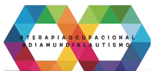 Vídeo sobre la Terapia Ocupacional en el TEA