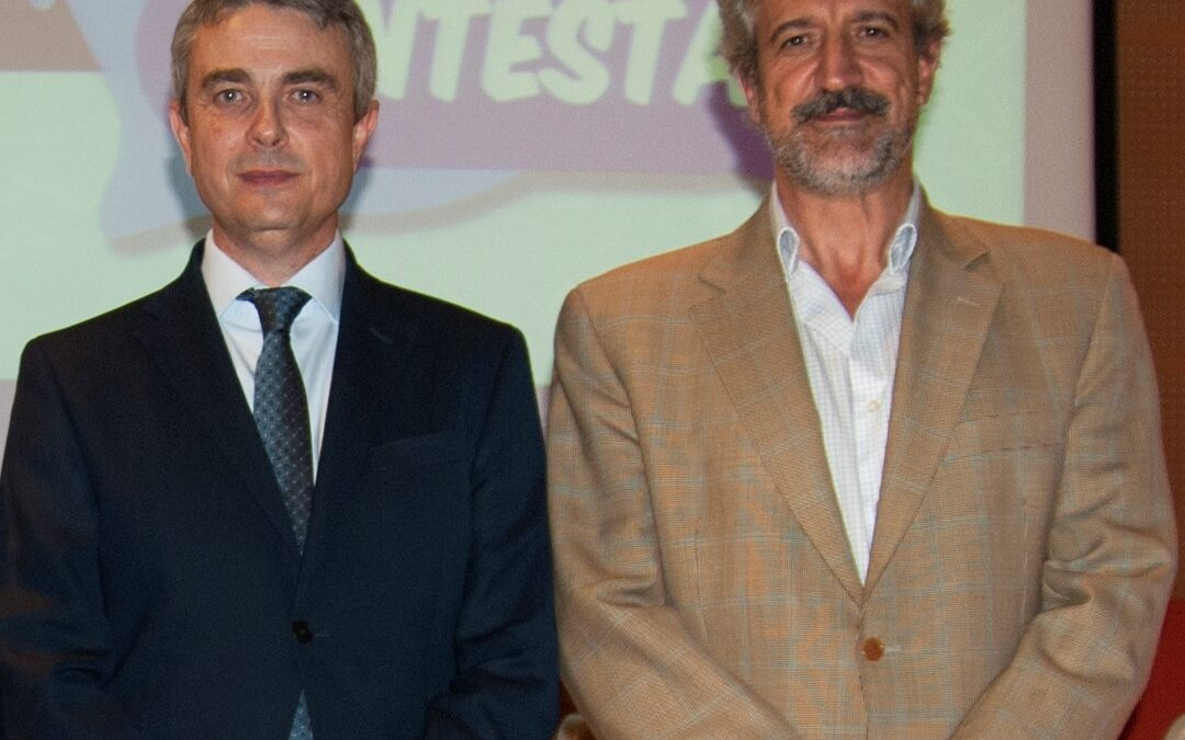 Autismo España y FESPAU se unen para consolidar un movimiento asociativo del autismo único, fortalecido y cohesionado
