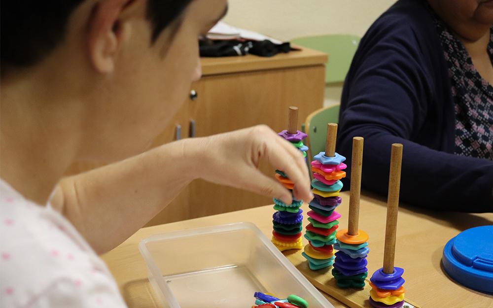 Nuevo Acuerdo Marco sobre autismo