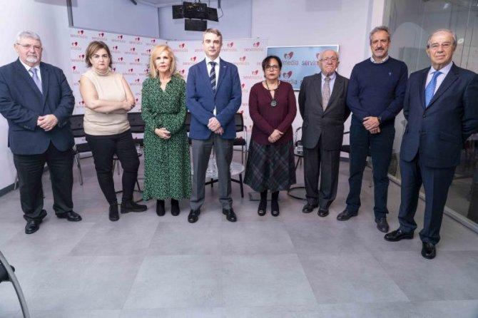 Autismo España espera que el nuevo Gobierno atienda las demandas del colectivo TEA