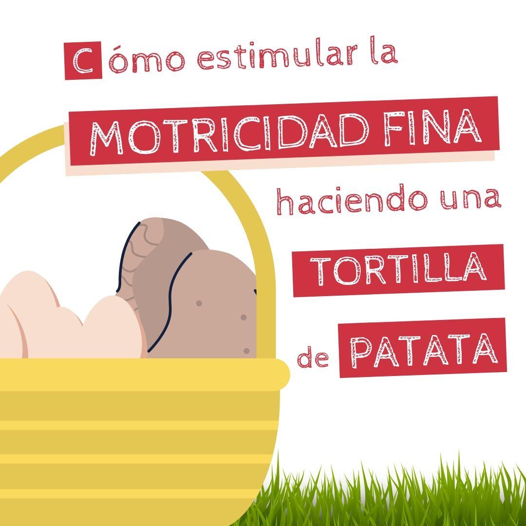 01_motricidad_tortilla