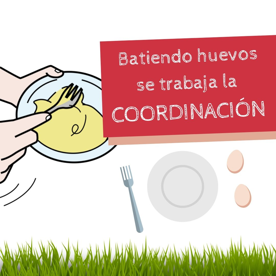 02_motricidad_tortilla