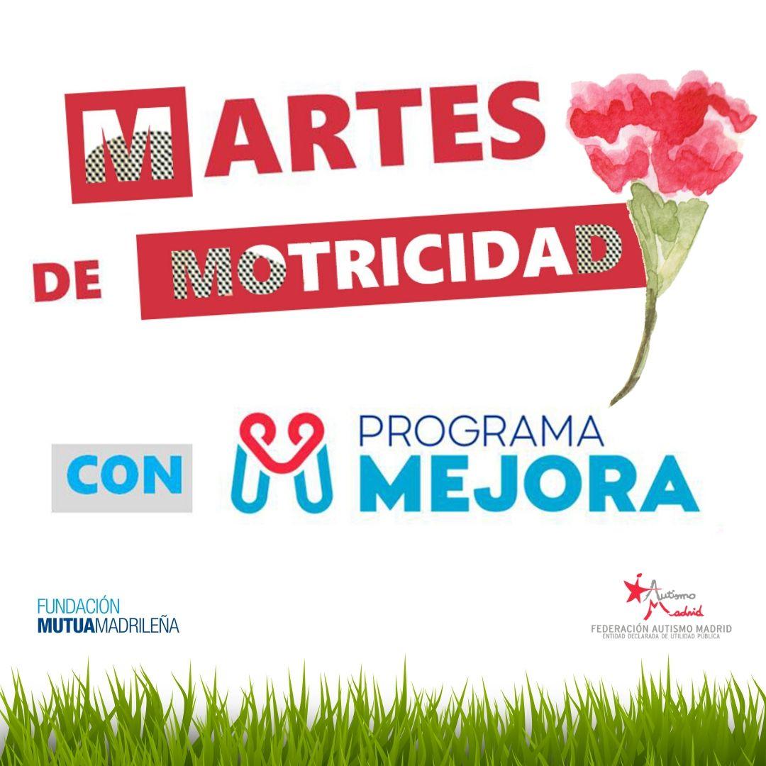 05_motricidad_tortilla