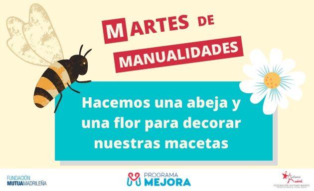 MARTES_MANUALIDADES_1