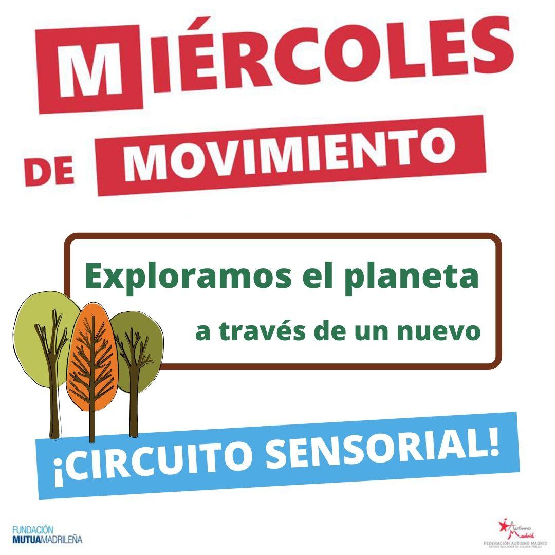 MIERCOLES03_CIRCUITO_1
