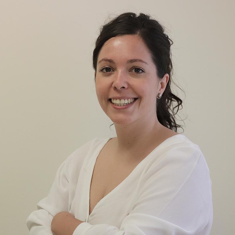 Lorena González