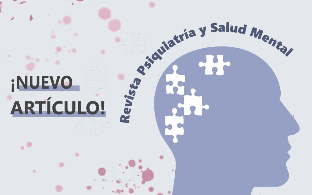Autismo Madrid participa en la elaboración del artículo «La humanización en los planes de salud mental en España»